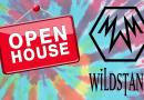 WildStang Open House