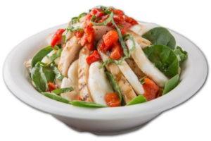 Chicken-Spinach-Bowl-300×200