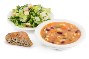 Soup-Salad-meal-300×200