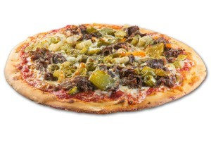 beef-giardiniera-pizza-300×200