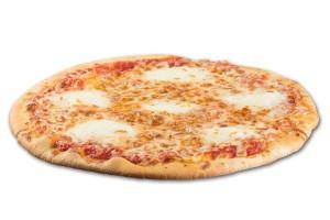 formaggi-pizza-300×200