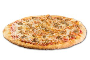 sausage-pizza-300×200