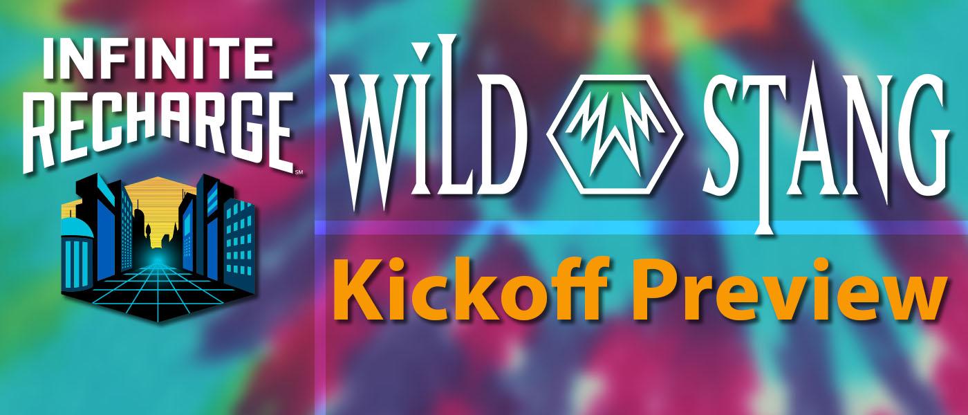 Kick Off Preview